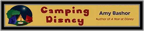 320banner20ad20for20camping20disney20preded20webpage_zpsf4ioc6aa