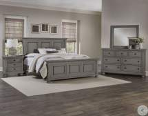 Redecorate Agreeable Grey Bedroom