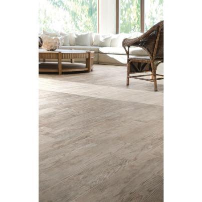 Redecorate Floor